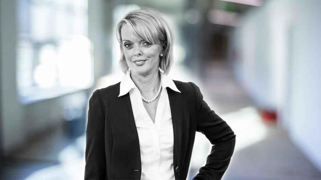 Susanne Tolks